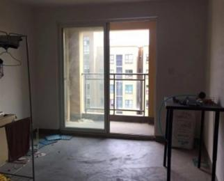 茉莉北苑 满二年 4室2厅 随时看房 金陵学校隔壁 诚心出售