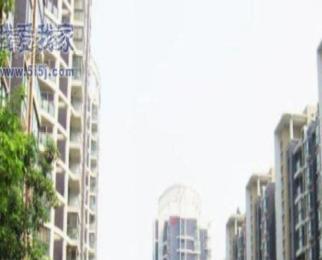 仙林亚东城东区 婚装两房中央空调 满五年唯一 诚心出售