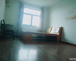 博学苑 正规两房 主卧出租 不隔断 看房方便 拎包入住 家
