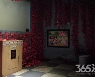 夫子庙长乐路市第一医院旁500平米整租豪华装