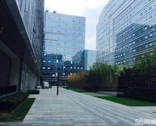 安德门南京南站 绿地之窗 写字楼 140平米