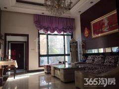 急租 南航旁 翠屏国际 精装好房 设施齐全 环境优美 拎包