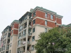 伟星香格里拉花园,芜湖伟星香格里拉花园二手房租房