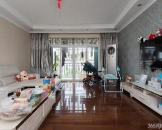 南京南站 河定桥 精装四房 居家首租 价格还有优惠 欢迎咨
