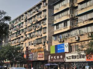 亚联商城,芜湖亚联商城二手房租房