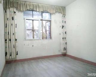 南湖南苑安民村 二楼两房 价格低 租房就找价格低的 划算