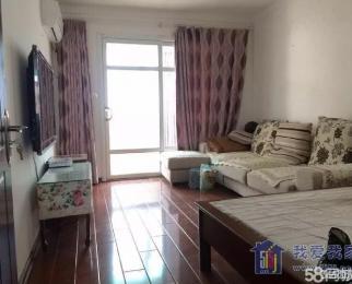 南外 北京东路 学区房 精装两室 拎包入住 黄金楼层