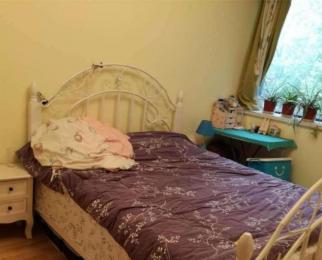 三味公寓单室套 温馨小窝 随时看房 诚心出租 先到先得
