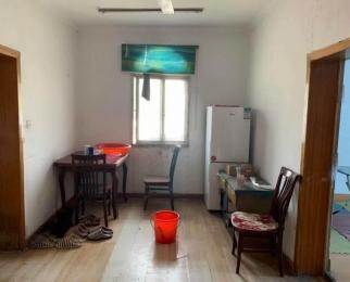 湖滨村 精装两房 配套齐全 交通便利 s8信息工程大学站旁