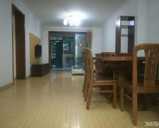 明发滨江二期两房急售 满五年不 小高层不遮挡 随时看房