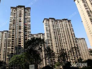碧桂园家电家具全新,生活交通方便,比中央城便宜多