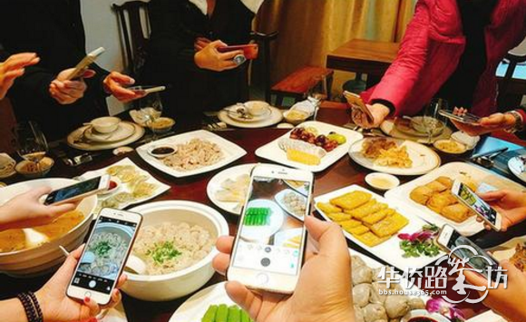 #随手拍春节#系列活动② 晒晒你家乡的春节特色美食吧!赢京东E卡!与大家分享一下你的快乐