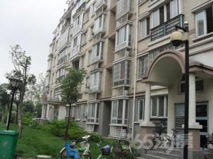 新新家苑,蚌埠新新家苑二手房租房