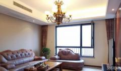 河西住宅标杆 江湾城三期 162户型实用四房 满两年 高楼层