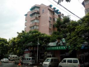 石头城9号,南京石头城9号二手房租房