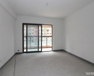 杜绝虚假 学区房 武夷名仕园 两室两厅 南北通透 看房随时 急售