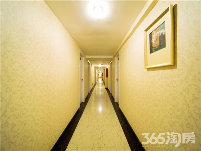 (非中介)未来域公寓大行宫地铁口1912长白街月付拎包入住