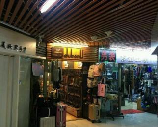 仙林 仙林大学城大成名店 商业街商铺 28平米