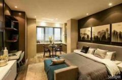 南京周边长江溪岸孔雀城新房热销中 价格合适 位置佳 仅此一套
