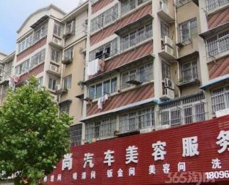 金色阳光旁+金银苑小区多层三楼87.5平2室40.5万单价4600元