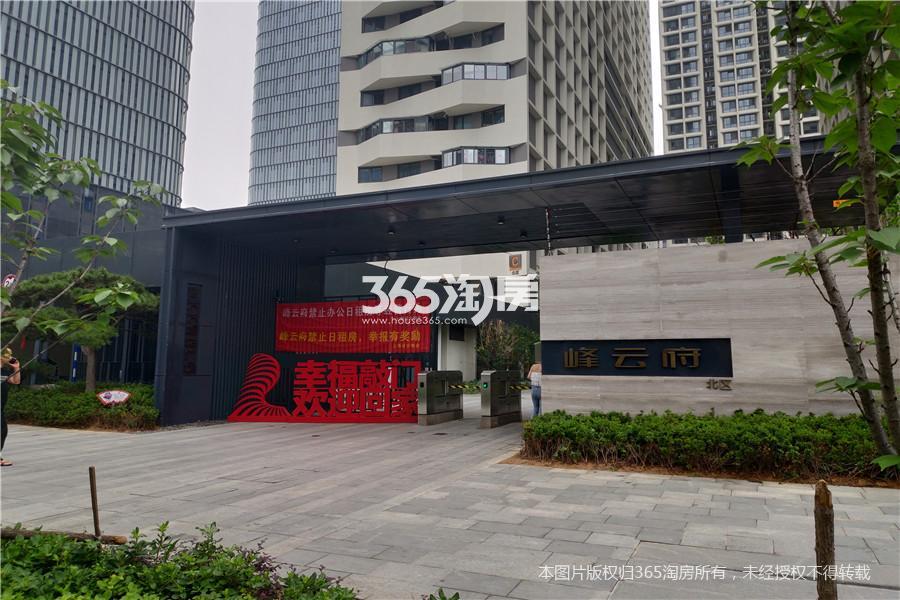 证大大拇指广场13.76平方米40万元