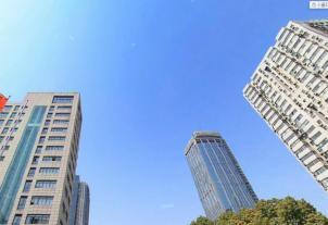 南京农垦大厦,南京南京农垦大厦二手房租房