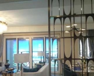 高淳地铁房品质电梯花园洋房花样年花郡售楼处直销轻轨口300米
