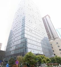 新街口商圈中山路99号酒店式公寓交通便利带租约