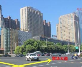 政务区、中环城 大学城、明珠广场精装<font color=red>单身公寓</font>整租
