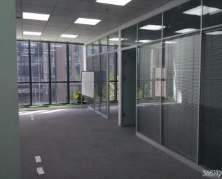 软件大道雨花客厅旁天隆寺精装修120平华为旁
