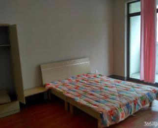 六合龙庭世家 3室 精装 相寓 押一付一 可以短租 家电齐全