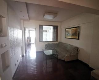 迈皋桥晓庄地 铁口<font color=red>安邦公寓</font>2室2厅1卫83平米 精装整租