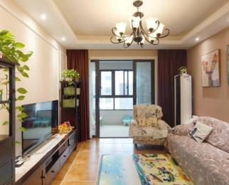 房源可靠 本地人专卖 保利梧桐语 三室两厅 精装修 急售