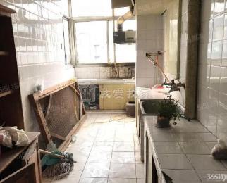 丹凤街珠江路大石桥鼓楼电视台双南门禁 月付可做宿舍 钥