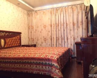 新街口 小火瓦巷 豪装 拎包住 看房方便 单室套 好房