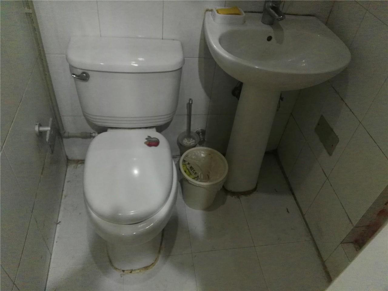 建邺区水西门西祠胡同租房