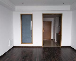 仙林学则路 九霄梦天地单室套出租 位置好楼层好 配套齐全