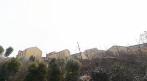 泉水新村,南京泉水新村二手房租房