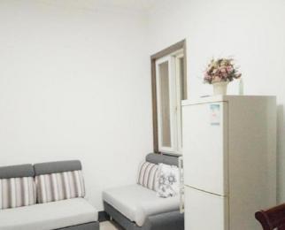 板桥 梅山 金叶花园 新出两房 居家装修 低总价设施全