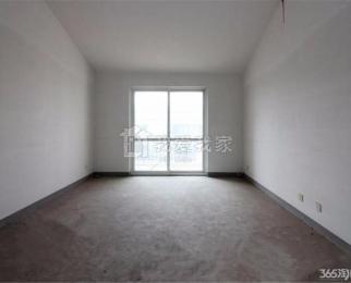 方山熙园 通透两室 满二 中间楼层 一号线交院站