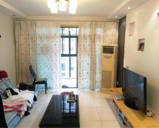 仙林香樟园精装两房居家陪读设施齐全拎包入住随时看