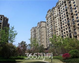 金浩仁和 70年产权 南北通透 刚需小三房 业主诚售