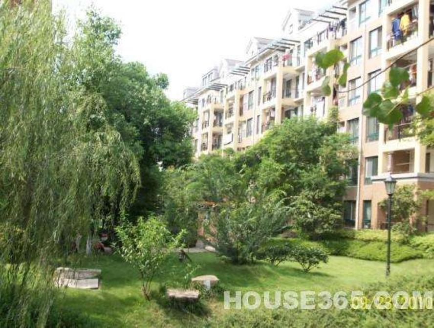 伟星凤凰城2室2厅1卫75.5平米2012年产权房毛坯
