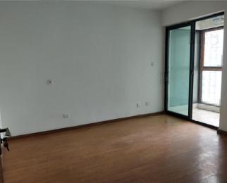 急租 百家湖太阳城 国际公寓 一室一厅 员工 办公