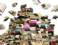 儿童阅读书籍捐赠全城征集!