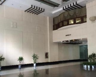 整层出售 珠江路88号新世界中心面积有212342560