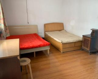 神房 马台街 中大医院 性价比高的两房 拎包入住 看房方便