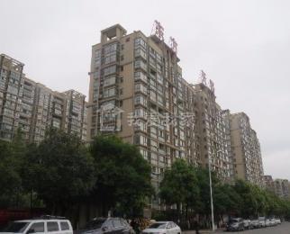 亚东城东区学则路地铁站口精装单室套房主原先自住