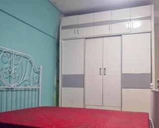 新街口 秣陵路 俞家巷 丰富路 精装两房出租 省中医院旁