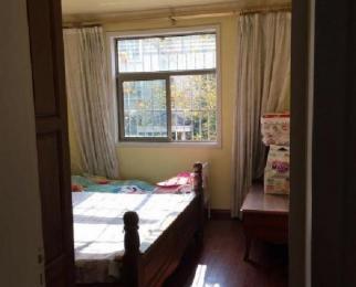地铁口 博学苑 力学学区 两房 满五年 黄金楼层 送储藏室